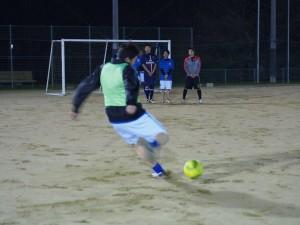 soccer fk2